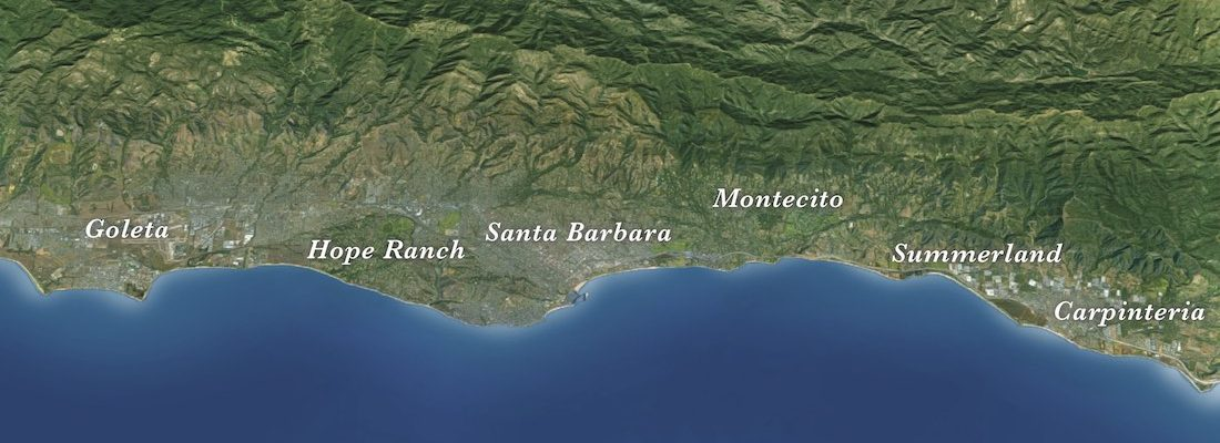 Live Santa Barbara - Map Labels_small