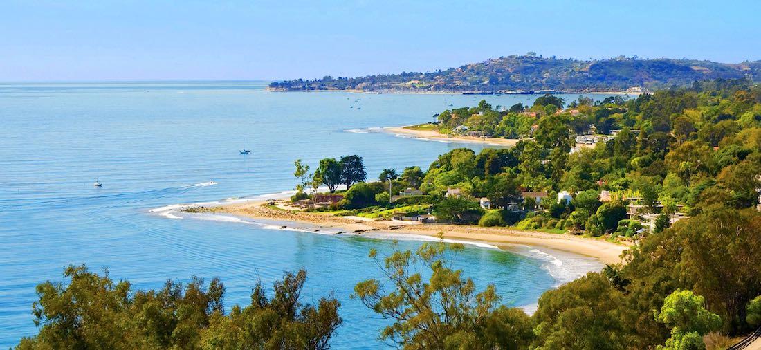 Montecito 2_large