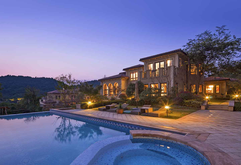 Live Santa Barbara Property Management