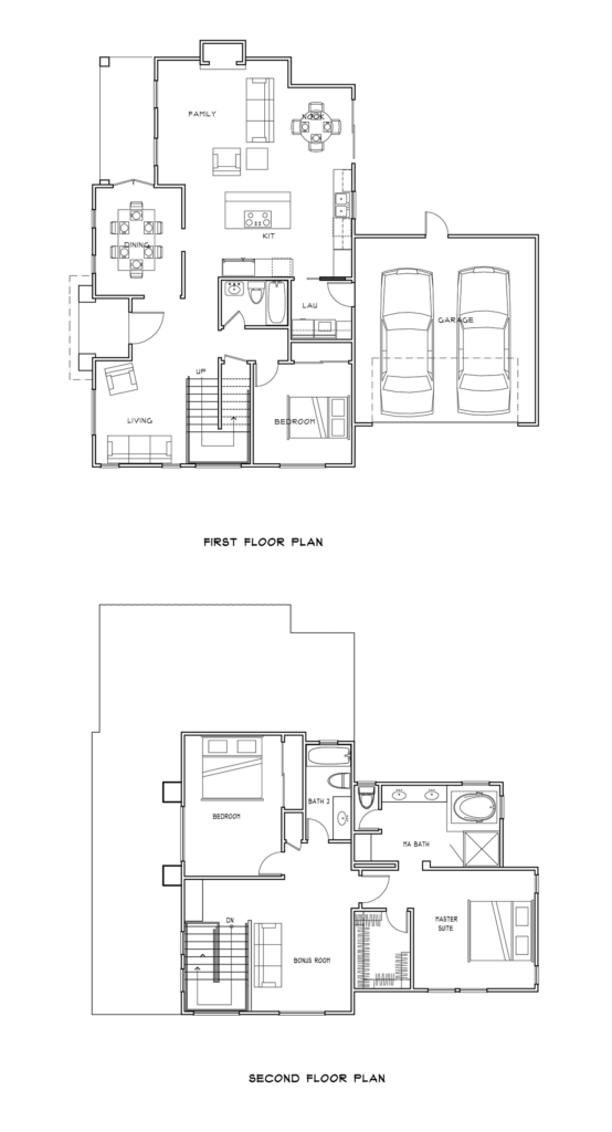 360 Oliver Road - Floorplan - website