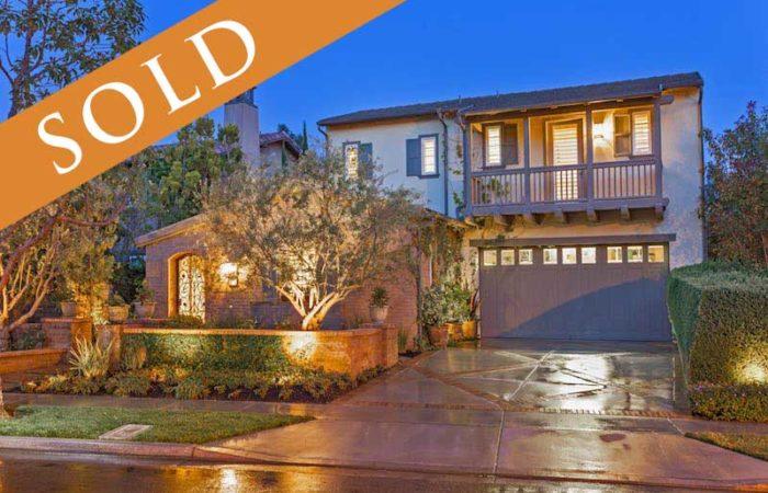 Live-Santa-Barbara-Properties-Sold-Listing-1