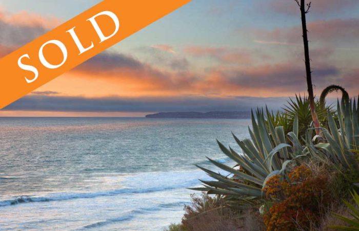 Live-Santa-Barbara-Properties-Sold-Listing-10