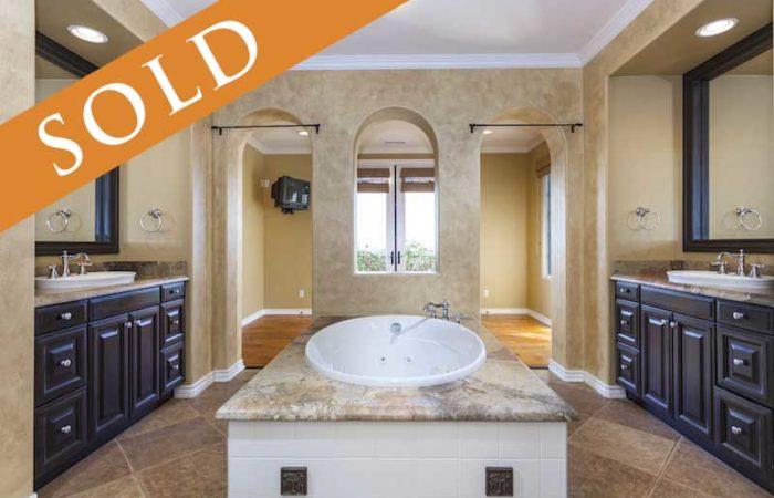 Live-Santa-Barbara-Properties-Sold-Listing-12