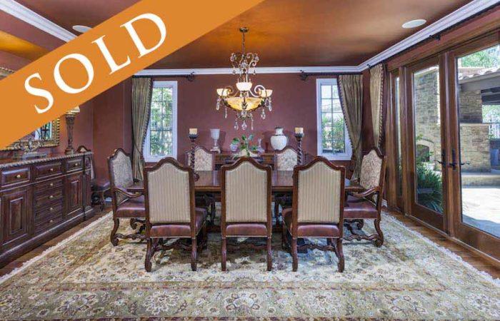 Live-Santa-Barbara-Properties-Sold-Listing-13