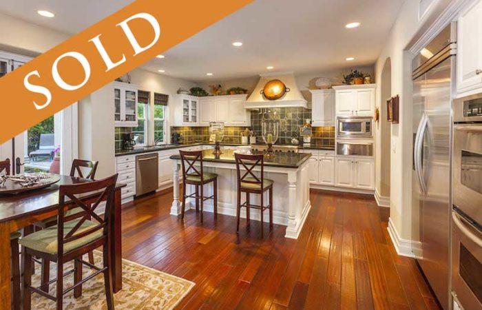 Live-Santa-Barbara-Properties-Sold-Listing-14