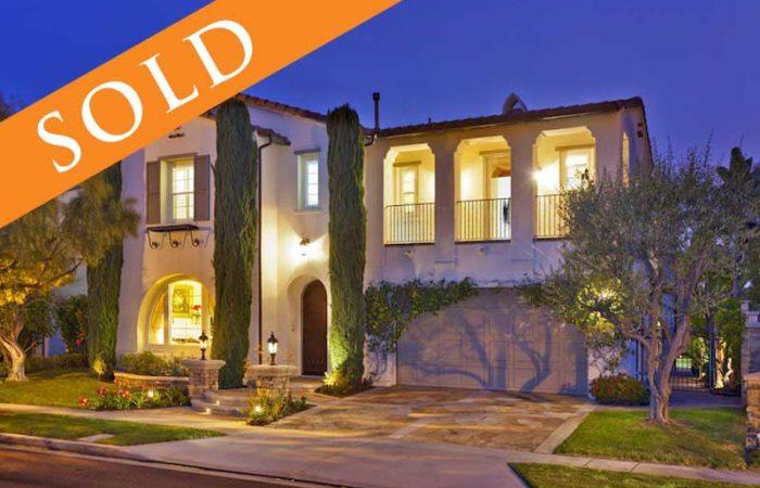 Live-Santa-Barbara-Properties-Sold-Listing-15