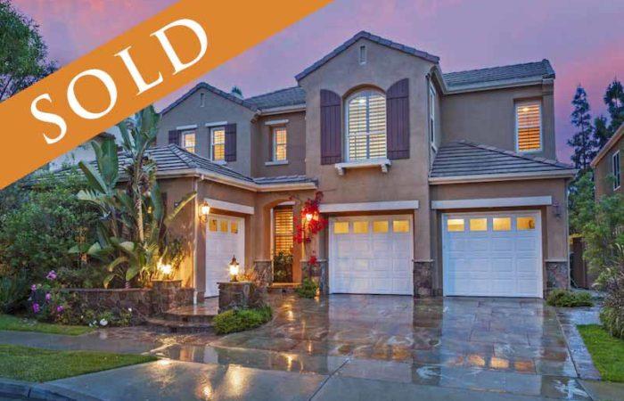 Live-Santa-Barbara-Properties-Sold-Listing-17