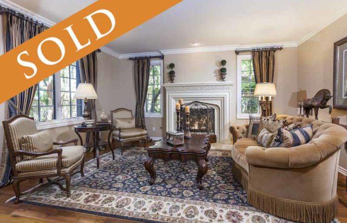 Live-Santa-Barbara-Properties-Sold-Listing-18