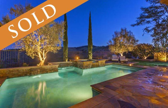 Live-Santa-Barbara-Properties-Sold-Listing-19