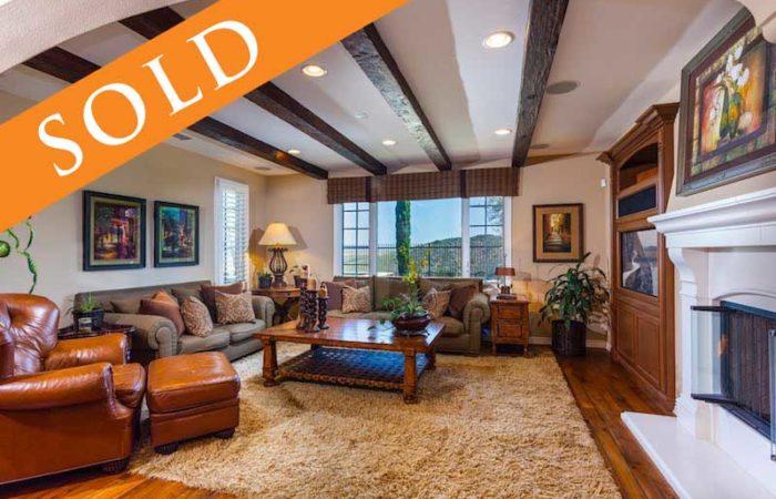 Live-Santa-Barbara-Properties-Sold-Listing-2