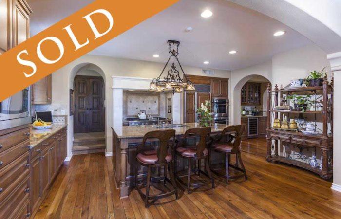 Live-Santa-Barbara-Properties-Sold-Listing-20