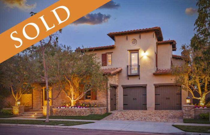 Live-Santa-Barbara-Properties-Sold-Listing-21