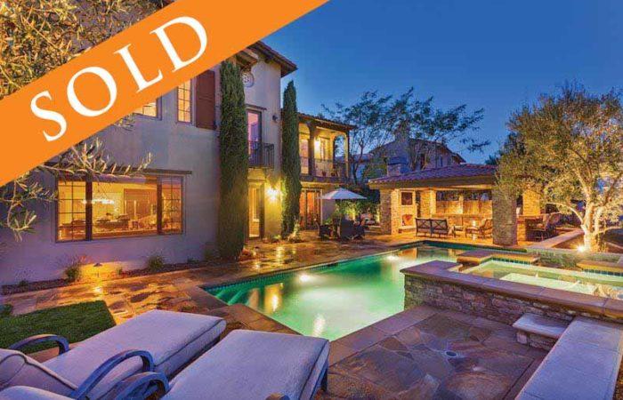 Live-Santa-Barbara-Properties-Sold-Listing-22