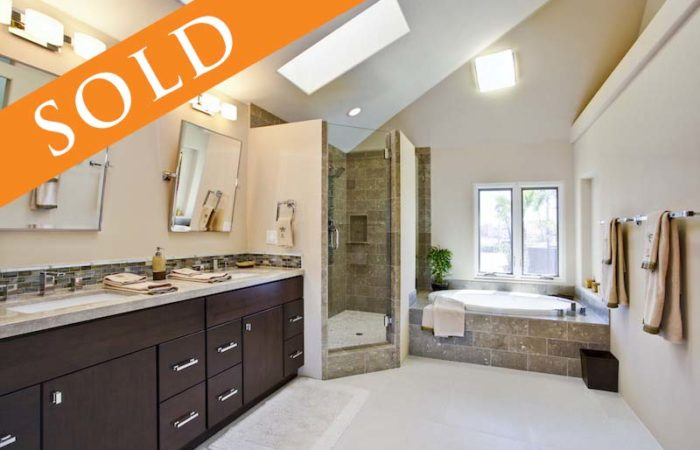 Live-Santa-Barbara-Properties-Sold-Listing-23