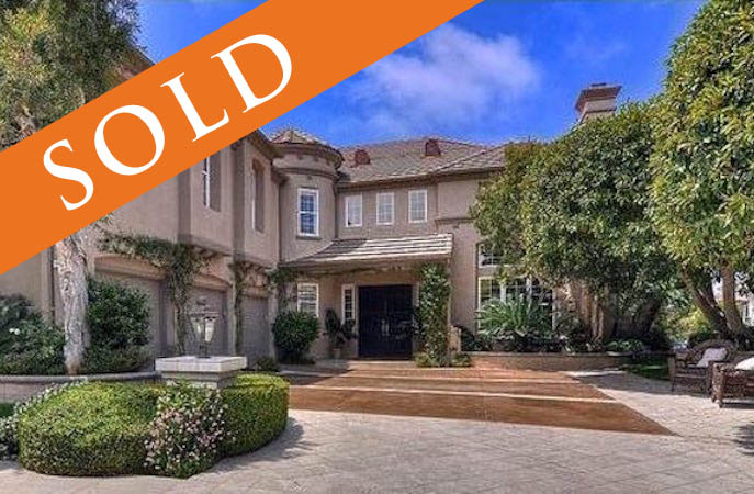 Live-Santa-Barbara-Properties-Sold-Listing-24
