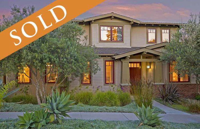 Live-Santa-Barbara-Properties-Sold-Listing-25