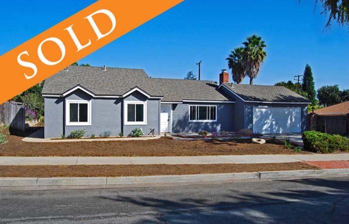 Live-Santa-Barbara-Properties-Sold-Listing-26