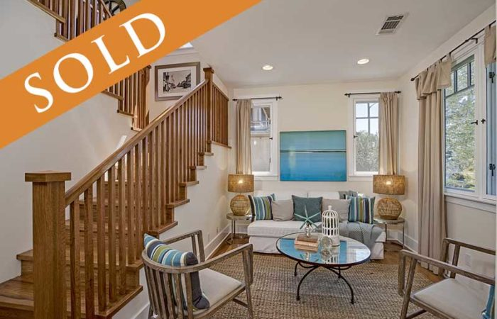 Live-Santa-Barbara-Properties-Sold-Listing-27