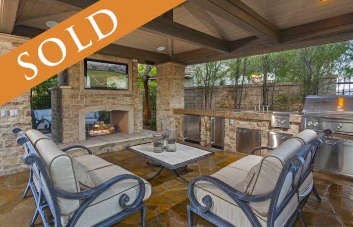 Live-Santa-Barbara-Properties-Sold-Listing-4
