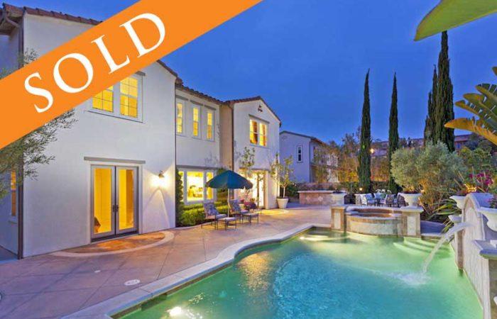 Live-Santa-Barbara-Properties-Sold-Listing-5