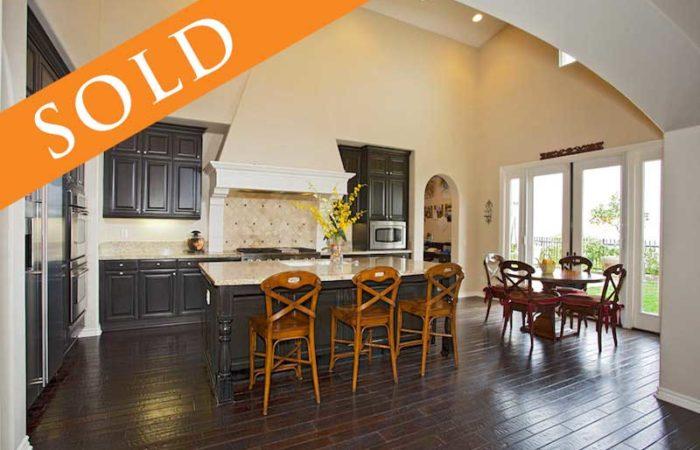 Live-Santa-Barbara-Properties-Sold-Listing-6