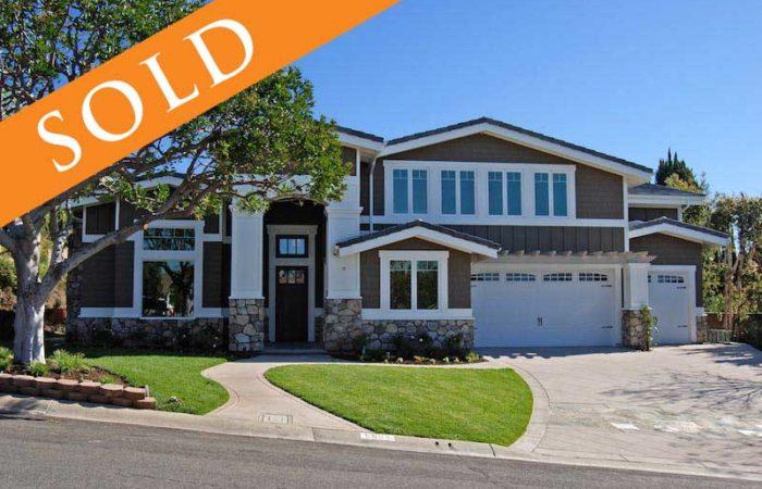 Live-Santa-Barbara-Properties-Sold-Listing-8