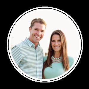 Daniel and Erin Carpenter-NEW-circle