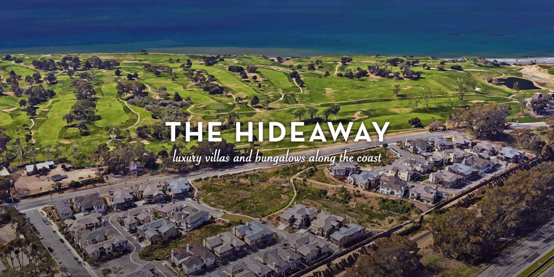 The Hideaway Aerial-sm