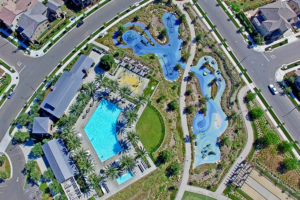 22-Meadow-Place-community_Aerialpark3 copy